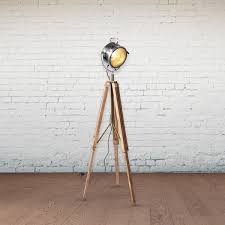 surveyors spotlight floor l buy culinary concepts spotlight floor l with wooden