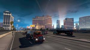 American Truck Simulator | Truck Driving Simulator Games | Excalibur American Truck Simulator Gameplay Walkthrough Part 1 Im A Trucker And Euro 2 Home Facebook Truck Simulator Prelease Game Arena 2015 New Screens Friday Steam Review Polygon Pc Dvd Amazoncouk Video Games Download Ats Review Guide Charged Wiki Fandom Powered By Wikia Review Rocket Chainsaw Launch Trailer Youtube