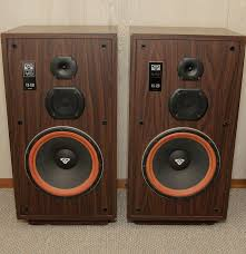 pair of cerwin vega vs 120 floor speakers ebth
