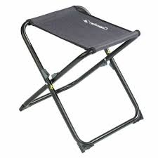decathlon siege canne chaise decathlon siège de pêche csb feeder adjust sc 1 a