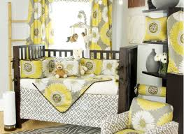 curtains favorite perfect yellow and white chevron drapes