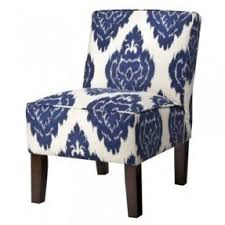 floral accent chairs foter