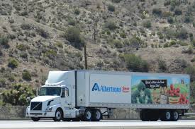 All About Sage Truck Driving Schools Professional Truck Driving ... Best Truck Driving School In Montreal Gezginturknet Hds Institute Tucson Cdl Nbi Driver Traing Yuma Home Facebook Ait Schools Competitors Revenue And Employees Owler Company Profile San Antonio Is A Truck Driving School With Experience Tulsa Tech To Launch New Professional Truckdriving Program This The 21 Best Prestons Sydney Images On Pinterest Aspire Fdtc Contuing Education Programs All About Sage Professional Cdl Trucking Jobs By Martha Adams Issuu
