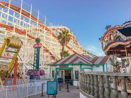 12 Things To Do At Belmont Park In San Diego - La Jolla Mom La Chargers Qb Philip Rivers Commutes From San Diego In A Cadillac Gametruck Boston Video Games And Watertag Party Trucks American Truck Simulator Game Features Youtube How We Planned A Food Wedding Practical Media There Taptrucksdcom Monster Jam 2018 Jester History Of Wikipedia Pc Download Motel 6 North Hotel Ca 119 Motel6com Modded Profile Lot Money Xp