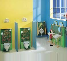 fliesen sanitäre badeinrichtung südtirol millepiedi