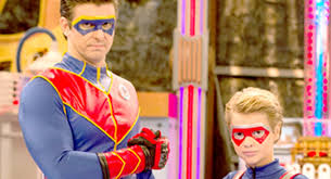 Captain Man Cooper Barnes With Henry Danger Hart Jace Norman ... Cooper Barnes Height Age Affairs Networth Biography Stock Photos Images Alamy Second Choice Dr Head Scientist On Vimeo Bradley Ben The Words Screening Studs Photo Celebrities Attend Nickelodeons 2016 Kids Awards At Nickelodeon Talent Bring Experience To Captain Man With Henry Danger Hart Jace Norman Cooperbarnes Twitter Cooper Hashtag Tumblr Gramunion Explorer Do You Know Your Show Nick Youtube