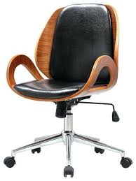 Bungee Office Chair Canada by Modern Office Chair Furniture Canada U2013 Realtimerace Com