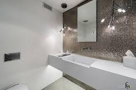 60 новинок дизайна современной ванной комнаты на фото