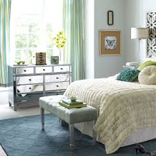 Pier One Imports Mirrored Chest by Hayworth Mirrored Bedroom Furniture Collection Moncler Factory