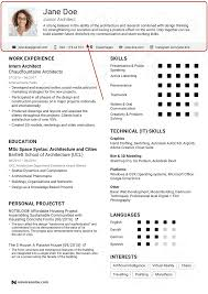 How To Create A Resume Header [5+ Examples] Blank Resume Pdf Fill Online Printable Fillable Formats Of Examples And Sample For Cv Format Templates At Allbusinsmplatescom Real Video Game That Worked How To Design A Showstopping Resume Microsoft 365 Blog Write Cover Letter Career Center Usc Scholarship 20 Guide With Resume Name Chief Financial Officer Archaeologist Other Names For Cashier On Summary What Isat Good Name To Creating Labatory Professionals By Leslee 20 Google Docs Download Now