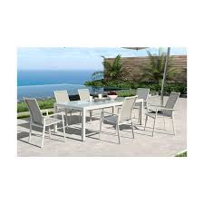 COLUMBA Aluminum Table Set Alinum Alloy Outdoor Portable Camping Pnic Bbq Folding Table Chair Stool Set Cast Cats002 Rectangular Temper Glass Buy Tableoutdoor Tablealinum Product On Alibacom 235 Square Metal With 2 Black Slat Stack Chairs Table Set From Chairs Carousell Best Choice Products Patio Bistro W Attached Ice Bucket Copper Finish Chelsea Oval Ding Of 7 Details About Largo 5 Piece Us 3544 35 Offoutdoor Foldable Fishing 4 Glenn Teak Wood Extendable And Bk418 420 Cafe And Restaurant Chairrestaurant