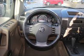 Harbor Nissan Used Cars Lovely Used Nissan For Sale In Puyallup Wa ... Used Diesel Vehicles For Sale In Puyallup Wa Car And Truck Hyundai Toyota F150 Ram 1965 Chevy Truck View Chevrolet Panel Full Screen Sierra 2500hd Classic Los Amigos Bus Tnt Diner The News Tribune
