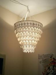 Large Hanging Lamp Ikea by Chandeliers Ikea Maskros Chandelier Light Large Size Of