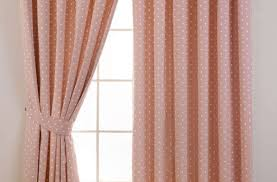 Room Darkening Drapery Liners by Blinds Fascinating Thermal Insulated Drapes Winter Beguile