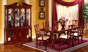 Raymour And Flanigan Dining Room Tables by Furniture Marvellous Buy Palais Royale Dining Room Set Aico From