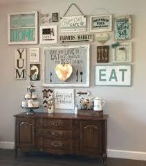 KitchenKitchen Wall Hangings Kitchen Decor Ideas Art Decorating