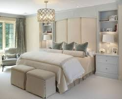 37 Startling Master Bedroom Chandeliers That Exudes Luxury For Incredible Home Chandelier Decor