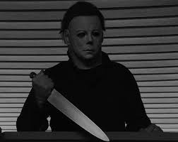 Who Played Michael Myers In Halloween 2 by Collection Where Is The Original Michael Myers Mask From Halloween