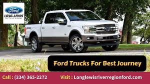 100 Buy Used Trucks Want To Buy New Ford Trucks We Offer A Huge Selection Of New And