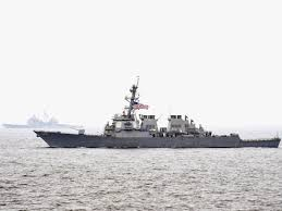 Uss America Sinking Photos by The Uss Fitzgerald Collided With A Container Ship In Japan U2014here U0027s