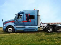 100 Beam Bros Trucking Directory Wpcontentuploads201311