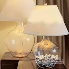 wholesale adjustable light buy nordic the mhf glass ikea desk