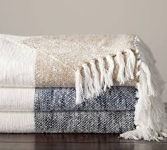 Cable Knit Throw Pottery Barn by Blankets Throws Pottery Barn Blanket Hpricot Com