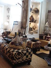 African Safari Themed Living Room by African Inspired Living Room Beautiful Pictures Photos Of