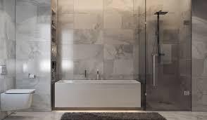 Tiling A Bathtub Alcove by 36 Bathtub Ideas With Luxurious Appeal