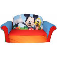 Mickey Mouse Potty Seat Walmart by Disney Mickey And Friends Fold N U0027 Go Patio Chair Walmart Com