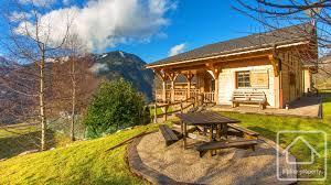 evian siege social chalet mt d evian alpine property estate in the alps