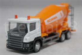 RMZ City DIECAST 1:64 SCANIA Cement M (end 3/7/2019 4:27 PM) Cement Trucks Inc Used Concrete Mixer For Sale 2018 Memtes Friction Powered Truck Toy With Lights And Amazoncom With Bruder Man Tgs Truck Online Toys Australia Worlds First Phev Debuts Image Peterbilt 5390dfjpg Matchbox Cars Wiki Scania Rseries Jadrem Kdw 150 Model Alloy Metal Eeering Leasing Rock Solid Savings Balboa Capital Storage Bin Baby Nimbus Red Clipart Png Clipartly Lego Ideas Lego