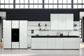 rotpunkt küchen preise qualität und test im vergleich