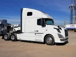 100 Truck Leasing Programs Idealease In Dallas Fort Worth Fort Worth Commercial