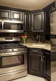 Blind Corner Kitchen Cabinet Ideas by Kitchen Corner Cabinet Storage Options Lower Ideas Blind