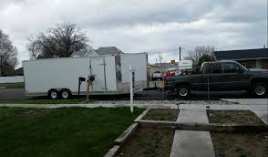 100 Diesel Pulling Trucks For Sale Towing A Toy Hauler Camper With A Gasser Page 1 AR15COM