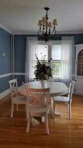 Charming Dining Room Paint Color Ideas Sherwin Williams B36d In Fabulous Home Decoration Idea With