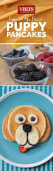 Ihop Free Halloween Pancakes 2012 by Best 25 Pancake Face Ideas On Pinterest Kids Birthday Breakfast