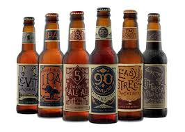 Elysian Pumpkin Beer Festival 2017 Promo Code 27 best beer brands we love images on pinterest brewing beer