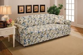 Sofa Mart Springfield Il Hours by Amazing Art Sofa Mart Springfield Il Hours Excellent Soda Jerk