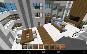 Minecraft Living Room Ideas Pe by Minecraft Pe Cool Bedroom Ideas Memsaheb Net