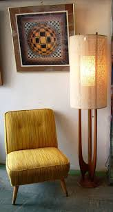 Crate And Barrel Meryl Floor Lamp by 74 Best Floor Lamps Images On Pinterest Floor Lamps Floor Lamp