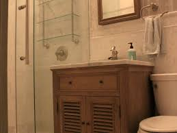 Bathroom Tilt Mirror Hardware by Bathroom Restoration Hardware Bathroom Vanity 18 Restoration