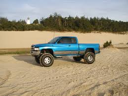 Dodge Truck | Dodge Trucks | Pinterest | Dodge Rams, Dodge Trucks ... Cpp Dodge Ram Bumper 0609 You Build It It Yourself Diy Pickup Wikipedia First Look Longhauler Concept Photo Image Gallery Mega Ramrunner Diessellerz Blog 2018 1500 Pricing For Sale Edmunds Runner Off Road Pinterest Runner Car Pictures And Cars Overland Overhaul Aev Prospector Xl Building A Great Expedition Truck Camper Rig 1977 Built On A Budget Now Thats Stretch When Big Isnt Enough Diesel Tech Magazine Limited Tungsten 2500 3500 Models