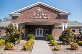 Atchley Funeral Home