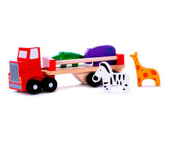 Classic Wooden Toy Truck With Animals With Detachable Trailer ... Seven Doubts You Should Clarify About Animal Discovery Kids Thomas Wood Park Set By Fisher Price Frpfkf51 Toys Amazoncom Push Pull Games Nothing Can Stop The Galoob Nostalgia Toy Truck Drive Android Apps On Google Play Jungle Safari Animal Party Jeep Truck Favor Box Pdf New Blaze And The Monster Machines Island Stunts Fisherprice Little People Zoo Talkers Sounds Nickelodeon Mammoth Walmartcom Adorable Puppy Sitting On Stock Photo Image 39783516 Planet Dino Transport R Us Australia Join Fun Wooden Animals Video For Babies Dinosaurs