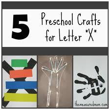 31 best Letter X Activities images on Pinterest