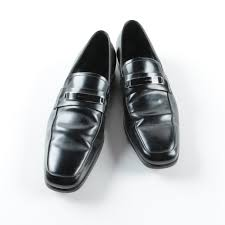 Closeout Prada Mens Footwear In Black 46 Cf9c5 Ea59c The Best Sandy Oaks Ebth 25 Off Gallery1988 Promo Codes Top 2019 Coupons Hot Coach Tote With Side Pockets 94807 21537 Cheap Mens Black Shoes B2fc9 C9f0c Aliexpress Floral Dress Porcelain Dolls Df0dd 0b12e Brooks Brothers Golf Pants Namco Discount Code Buy Total Tech Care Promo Or Hotel Coupons Harry Potter Studios Coupon Beach House Bogo Off Wonderbly Coupon Code October Medical Card India Adobe Canada Pour La Victoire Sale Sears