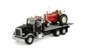Amazon.com: Ertl Big Farm 1:16 Peterbilt Model 367 Delivery Truck ... Farm Toys For Fun A Dealer Amazoncom Tomy Big Peterbilt Semi Vehicle With Lowboy Trailer Diorama 164 Scale Diecast Cars Trucks Pinterest 1 64 Custom Farm Trucks 5000 Pclick Whosale Toy Truck Now Available At Central Items 40 Long Haul Trucker Newray Ca Inc Ertl Dump By Tomy Ardiafm Vtg Marx Farm Truck Tin Litho Plastic Battery Operated Boxed Ebay Downapr04 Buddy L Intertional Dump Truck Ride Em For Sale Sold Antique 116th Big 367 Grain Box
