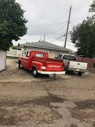 Can Any Of You Tell Me The Exact Model And Year Of This Chevy Truck ... 78 Chevy C10 Truck Parts 1978 Chevy Truck Youtube1973 To 1987 She Used Be Mine Scotsdale Trucks Proud Owner Of A K10 Custom Deluxe Bbc Under The Hood K1500 With Erod Connect And Cruise Kit Top Speed 73 Fuse Box Wiring Diagram Schematics Is True Blue Piece Americana Chevroletforum Ol Yeller Chevy Build Thread Curbside Classic Jasons Family Chronicles Chevrolet Ck 10 Questions C10 Cargurus Custom For Sale In Texas Would Be Very Suitable If You Very Nice 4x4 Shortbed Pinterest